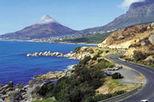 Excursions en Afrique du Sud