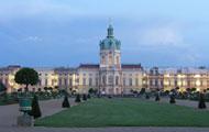 Visiter l'Allemagne