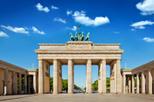 Berlin pedestre