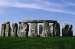 excursion Stonehenge