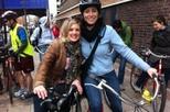 Londres à vélo