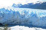 glaciers El Calafate