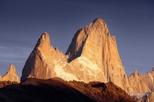 circuit Patagonie
