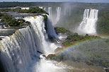 Excursions en Argentine