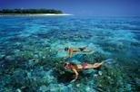 Green Island Cairns