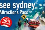 visite Sydney