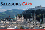 sites Salzbourg