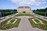visite Vienne