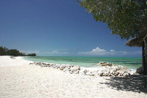 îles Bahamas
