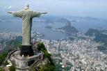 Christ Corcovado