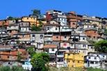 tour favela Rio