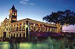 visite Salvador Bahia