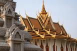 circuit Phnom Penh