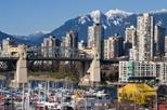 visite Vancouver