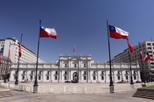 palais Moneda