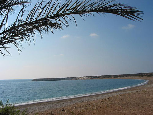 Visiter Paphos