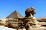 excursion pyramides