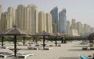 Visiter les Emirats
