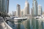 excursion Dubai
