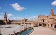 Guide Espagne