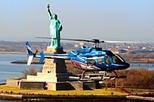 Excursions aux Etats-Unis