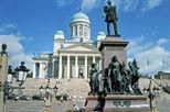 Excursions en Finlande