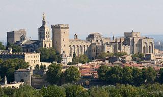Patrimoine historique France