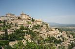 villages Luberon