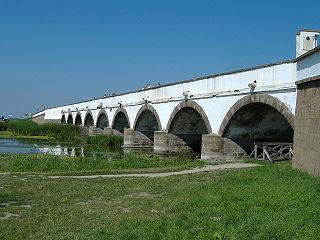 Patrimoine historique Hongrie