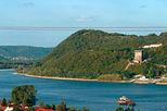 Excursions en Hongrie