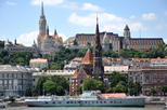 visite Budapest