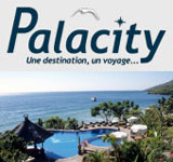 Palacity, guide de voyage