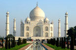 Excursions en Inde