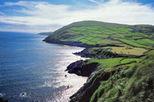 Excursions en Irlande