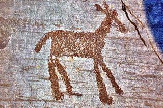 Art rupestre du Valcamonica