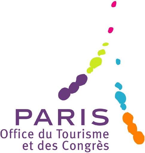 OTCP Paris