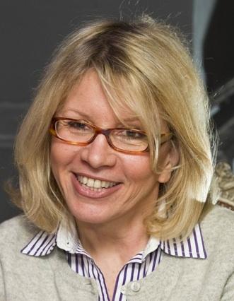 Nadine Jaulin