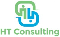 HT Consulting accompagnement entreprise