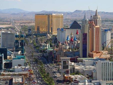 Las Vegas 2015.jpg