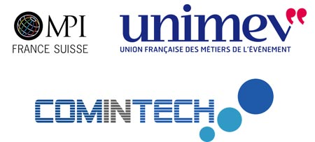 UNIMEV French ComInTech