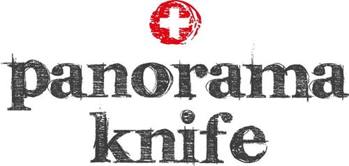 logo PanoramaKnife.jpg