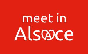 Meet in Alsace
