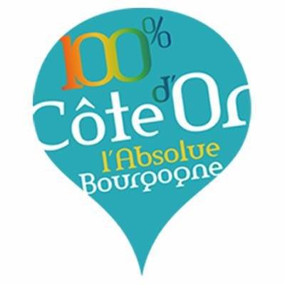 logo Côte d'Or