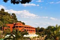 Monte-Carlo Beach Hôtel