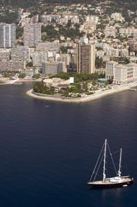 Sporting Monte Carlo