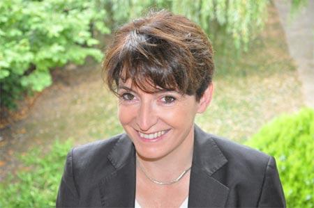 Emmanuelle Smith