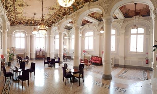 Westminster Hôtel