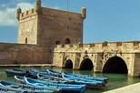 Excursions au Maroc