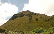 Visiter la Montagne Pelée