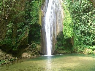 Missions franciscaines de la Sierra Gorda de Querétaro